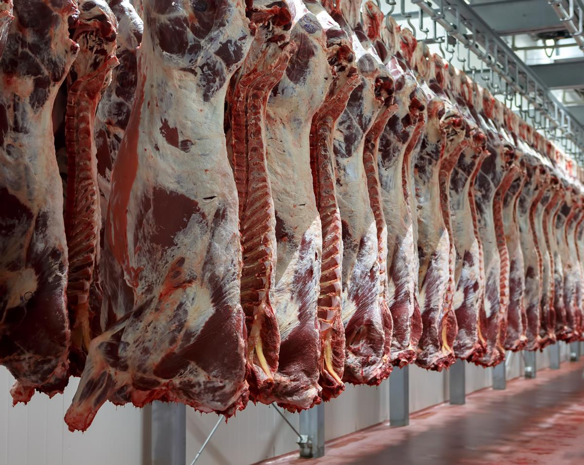 ABP importing Polish beef deemed 'a new low'