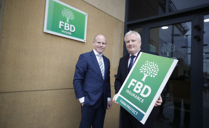 'Small changes can make a big difference': FBD urges farmers not to become another statistic