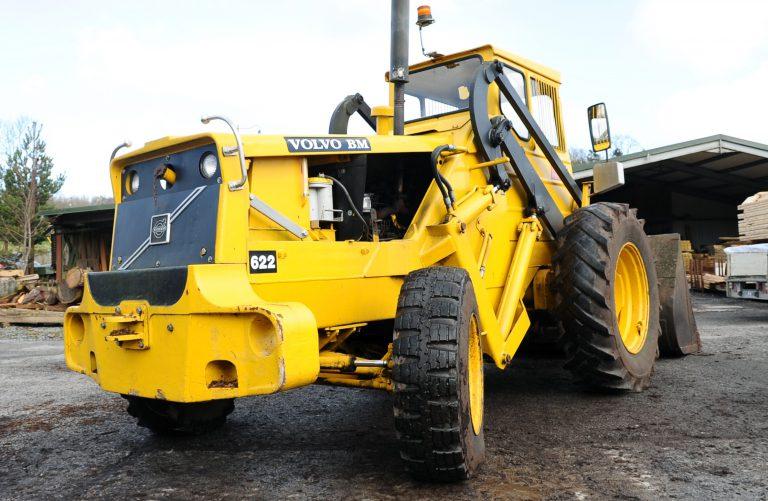 Boxer 350 trattore DSC_1553-768x501