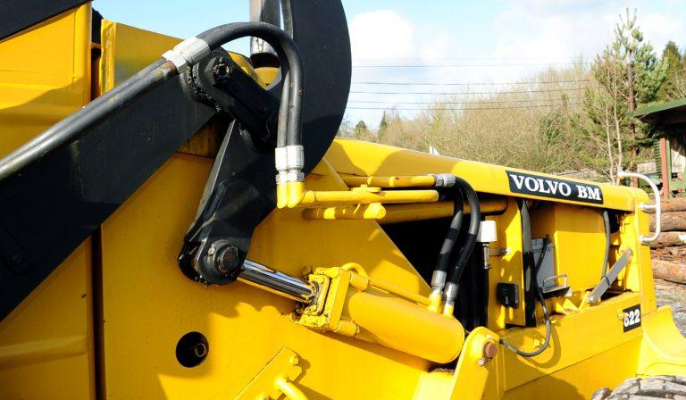 Boxer 350 trattore DSC_1604-768x448