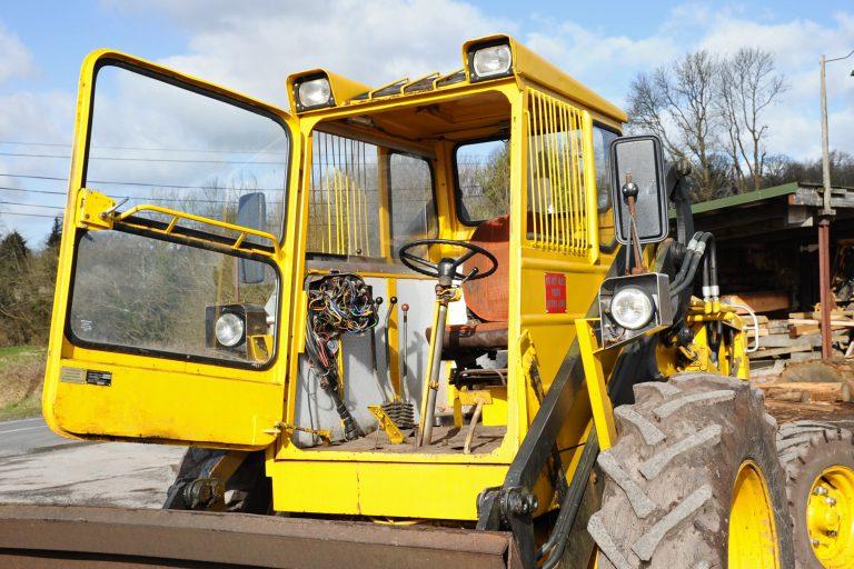 Boxer 350 trattore DSC_1613-768x512