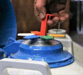 200 farmers found for sexed semen trial