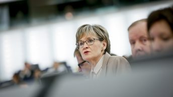 'EU's food supply chain proposal must address power imbalances'
