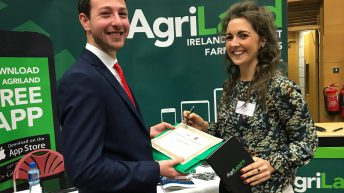 UCD ag student: 'Having a plan B ensures life after the Leaving Cert'