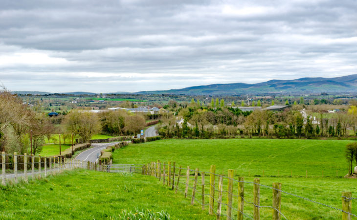 Farm managers to assemble in Fermoy this Thursday evening
