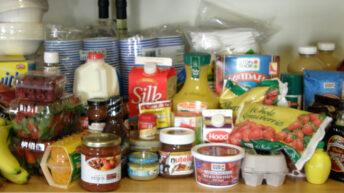 Food fraud targeted in EU clamp-down