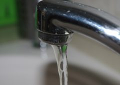 €54 million investment announced for rural water services