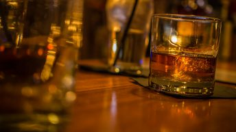 Poll: Do you care what 'Irish' whiskey or beer is made from?