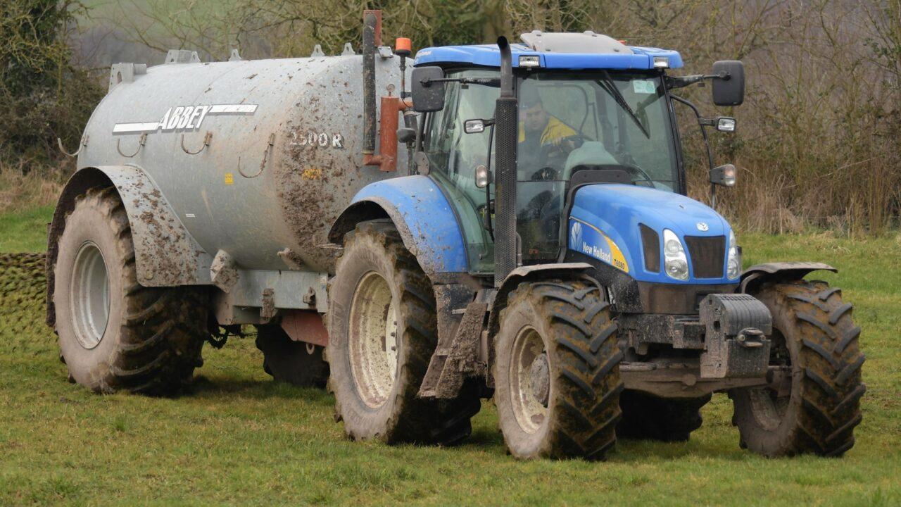 'Contractor Voucher Scheme' could relieve farmer debt – FCI