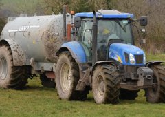 'Contractor Voucher Scheme' could relieve farmer debt – FCI