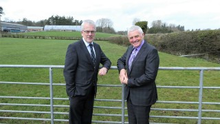 New chairman and vice-chairs appointed to the AgriSearch board