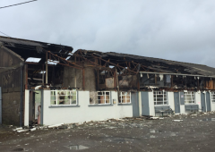 Carrick-on-Suir mart decides not to re-open