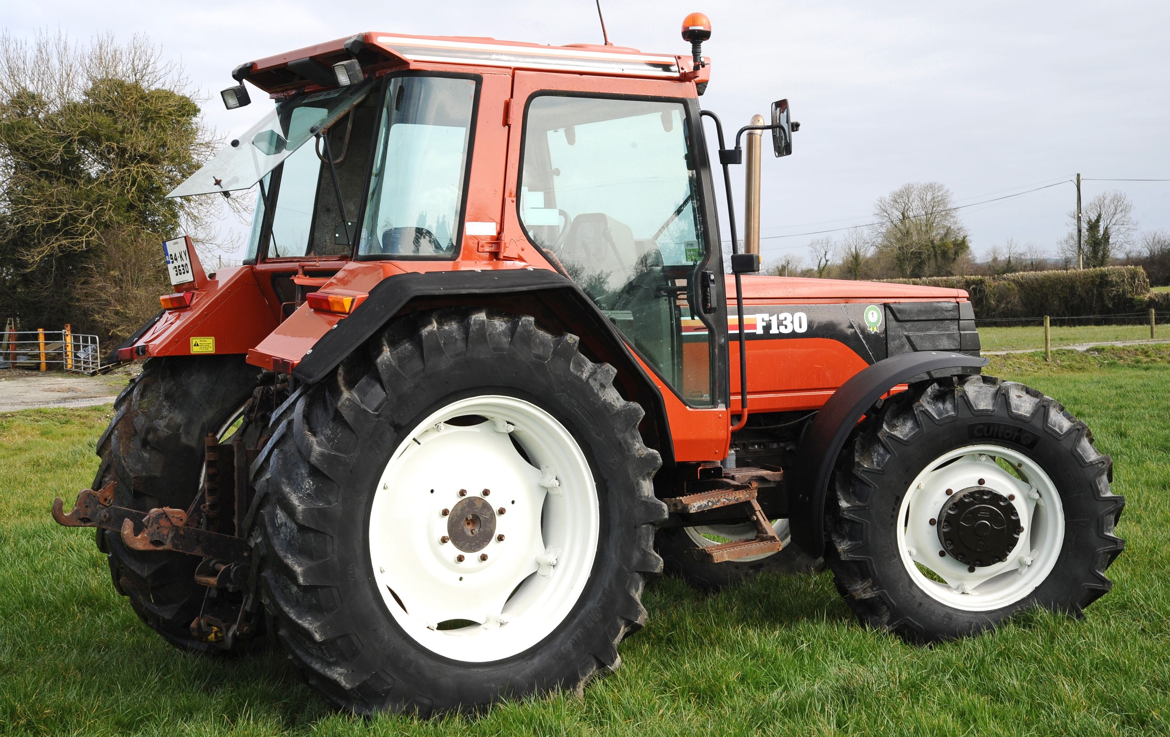 site this championships on news at national years tractor tractors ploughing highlights farming tumosan