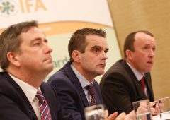 IFA to host MEP candidates at farmer open meetings