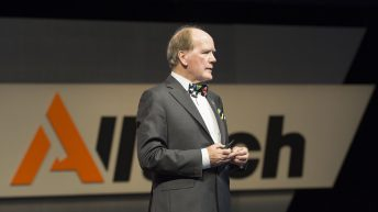 Memorial service to be held in Meath this weekend for Alltech founder