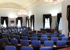 Seanad Election: Who got in – and who missed out – on the Agriculture Panel