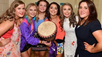 YFCU's 2 new VPs set to be elected this weekend