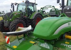 Grass & Muck 2018 draws to a close: See the highlights…