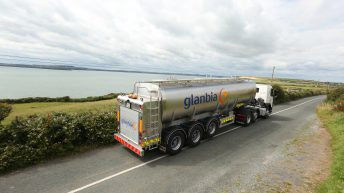 New appointment to Glanbia Ireland board announced