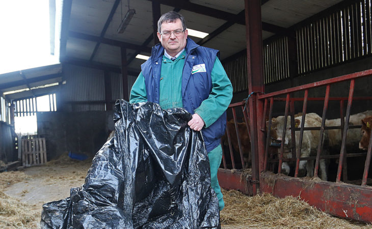 'Fodder crisis supports must be extended to see out May'
