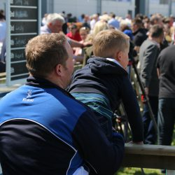 Plans for 2021 Balmoral Show are well underway