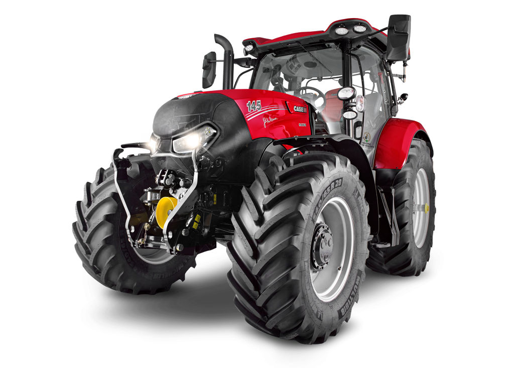 Signature Edition Will This Be The Collectible Case IH Of Future