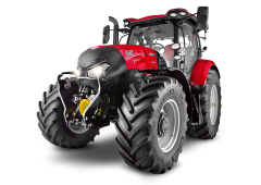 'Signature Edition': Will this be the collectible Case IH of the future?