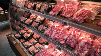 Beef market access to China: 'You have to create your own edge'