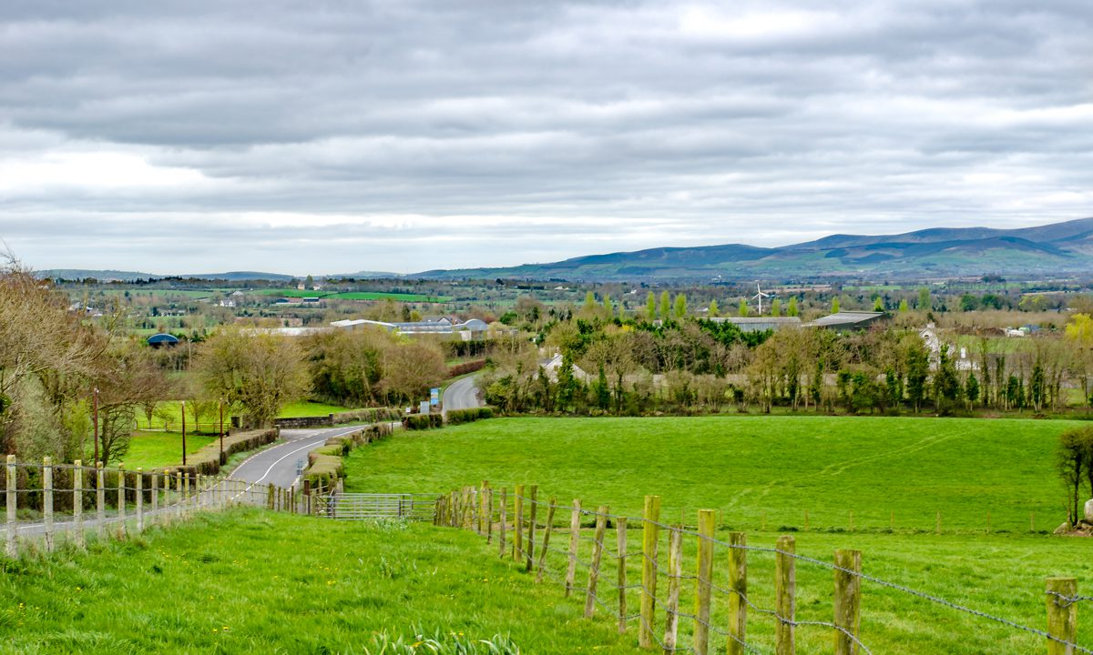 Updated rural housing planning guidelines to be published in March