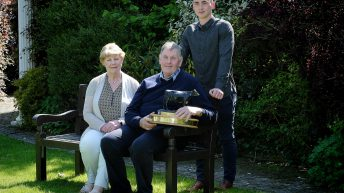 Tipp farming family crowned Arrabawn's 'Supplier of the Year'