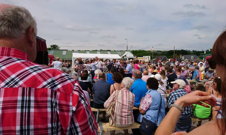 'Bring a bit of country to town' – Clonakilty Agricultural Show highlights