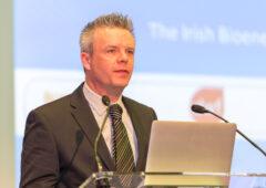 Bioenergy organisation begins hunt for new CEO