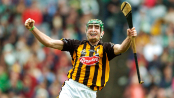 'The sun exposes farmers to untold risks' – Kilkenny GAA legend