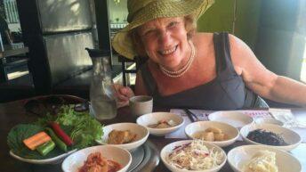 Retired Wexford farmer recalls inspirational Vietnam trip