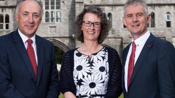 Food traceability research project announced by Cork-US collaboration