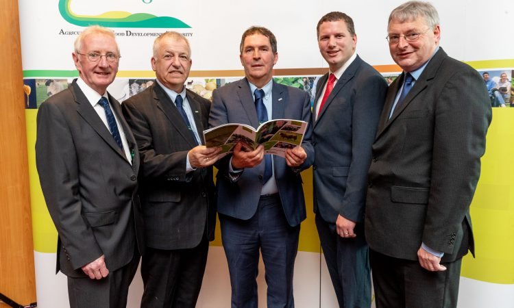 Major changes afoot for Teagasc education courses