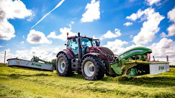 Silage contractor rates: How much are you paying…or charging?