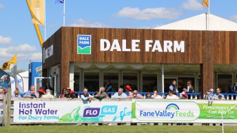 Dale Farm reveals milk price for June supplies
