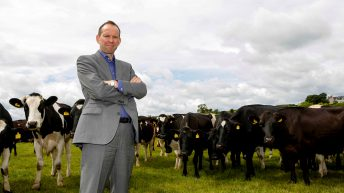 Dale Farm announces new 3-year fixed price contract