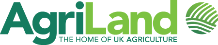 Agriland UK Farming News