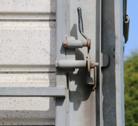 Farmers For Action calls for trailer licences to be scrapped in NI