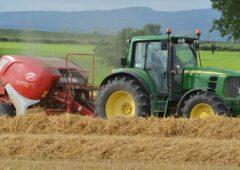 Midlands machinery dealership joins FTMTA