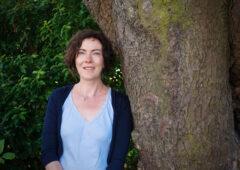 Leading UK academic set to tackle gender imbalances in Irish farming