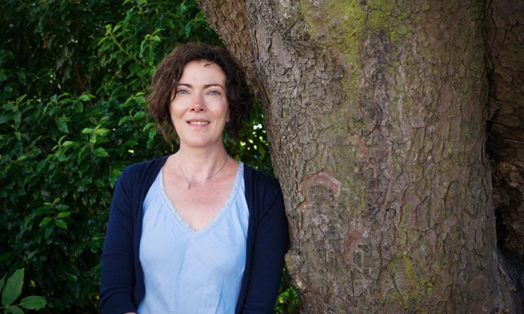 Leading UK academic set to tackle gender imbalances in Irish farming