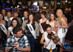 Macra na Feirme social event calendar in full summer swing