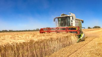 Get snapping for Harvest 2019 – €400 in merchandise up for grabs