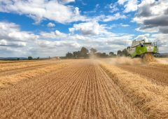 Glanbia's €15 million research investment important for tillage