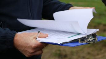 Date set for Farm Quality Assurance inspections to resume in NI