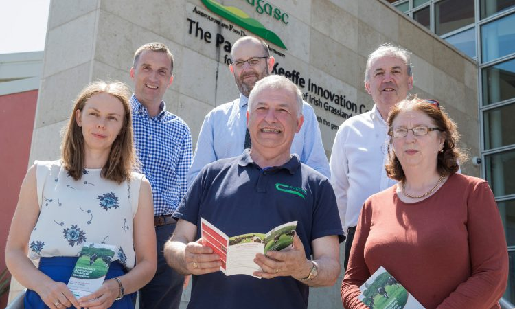 Conference aims to address labour issues in the dairy industry