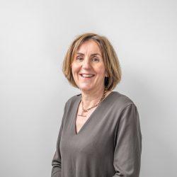 Caroline Allen Profile Picture